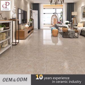 2018 Design em pedra mármore Mable Edifício vitrificados decoração de azulejos do piso