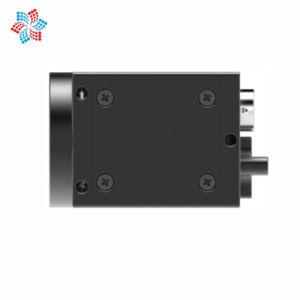 Camera van Hoge snelheid 120 200 Fps van het Systeem van Linux van het Wapen van PC van de steun de Video