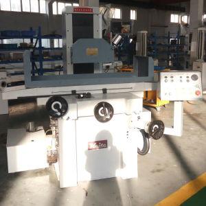 De horizontale Machines van het Vlakslijpen van de As Hydraulische