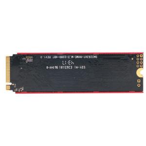 Kingspec 500ГБ М. 2 512 ГБ жесткого диска SSD Nvme