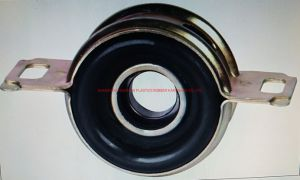 Conjunto de cojinete de soporte, en el centro Toyota 37230-35130