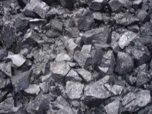 高品質のケイ素金属553、441、3303、2202