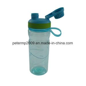 800ml 280oz透過カスタム蛋白質のシェーカーのびん蛋白質のJoyshakerのびん