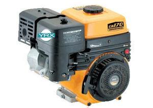 Gk170 de Motor van de Benzine