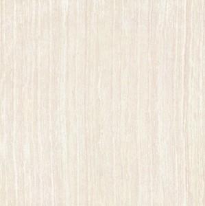de Tegel van het Porselein van de Steen van de Lijn van 600X600mm