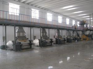 Масло Cottonseed производственная линия масляного насоса с ISO утвержденных
