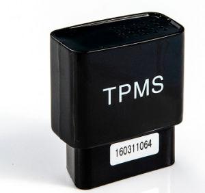 Беспроводная система TPMS датчики TPMS ПРОГРАММИРОВАНИЯ СИСТЕМЫ КОНТРОЛЯ ДАВЛЕНИЯ В ШИНАХ СКДШ