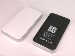USB 3.0の無線電信2.5 HDD機構