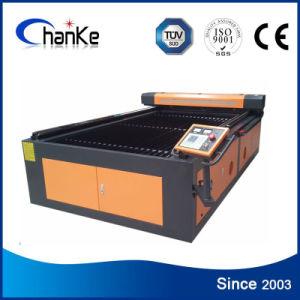 1300X2500mm Acrylic Woodboard/Plywood를 위한 CO2 Laser Machine