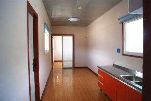 가벼운 강철 Prefabricated 장비 주거 살아있는 집 (KXD-pH25)