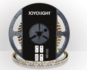 Tira de LED Flexible SMD 3528 (CE RoHS, ETL)