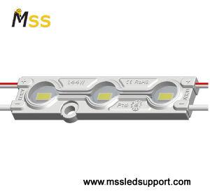 IP67 5730*3PCS Módulo LED de luz com homologação CE UL