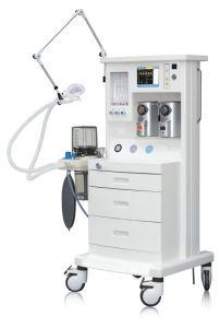 Marcação da máquina de anestesia (JYK-560B5)