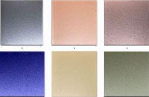 201食器棚の適切な装飾No4の金属の鋼板