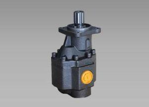 Hydraulisches Gear Pump für Constructure &Agriculture