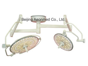 LEDの外科ランプ