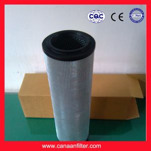 Het hy-ProElement van de Filter van de Olie hP95rnl18-25-MB