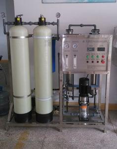 De omgekeerde Machine van de Behandeling van het Water Osmosis/RO om Te drinken (kyro-500)