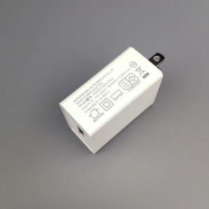 WiFi AC Adaptador DC para el router 12V 1A y 5V 2A con UL Ce las aprobaciones de PSE EN EL REINO UNIDO