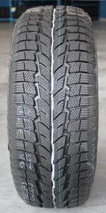 乗客Car Tire、ヨーロッパCertificateとのPCR Tire