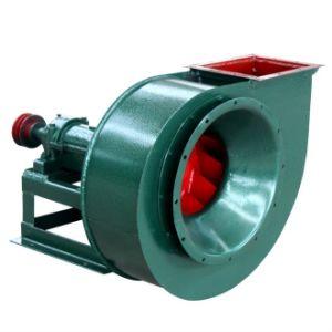 Y5-11 Industriële CentrifugaalVentilator voor de Oven van het Cement