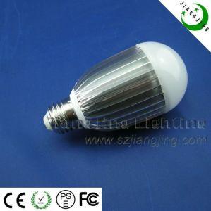 Hohes Lumen SMD5630 7W Low Heat keine UVled Light Bulb