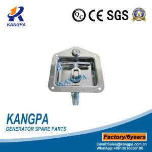 LKW-Generator-Teil-Paddel-Griff-Verriegelungs-Verschluss für Werkzeugkasten