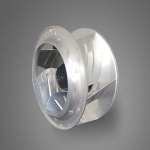 Большой объем воздуха Центробежный вентилятор (C4E-355.95)