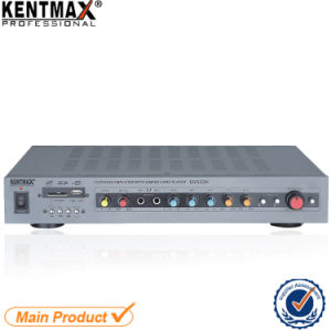 Этапе Pro Audio Extreme усилитель мощности оборудования