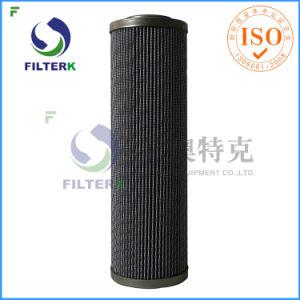 보충 Hydac 유압 기름 고압 필터