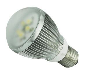GU10 LED Innenlampe (KL-G7006060E1-G10)