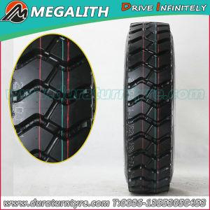 12.00R20 на плохой дороге и добыча полезных ископаемых условия погрузчика давление в шинах, TBR давление в шинах