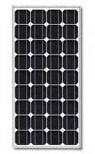 단청 태양 전지판 80W (ES-P80)