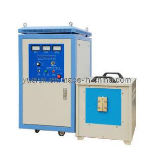 감응작용 강하게 하는 기계 (HF-70KW)