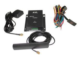 Carro Universal Vechicle Tracker (VT300)