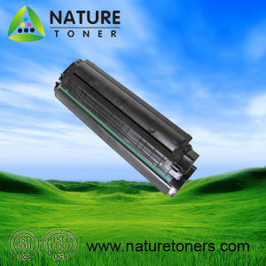 Toner nero di Kx-Fa76A e timpano di Kx-Fa78A per Panasonic Kx501/502/503/523/558/M551/552/553/B751/752/753/755/756/758