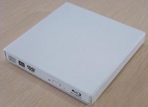 DVD 광 드라이브 (D002)