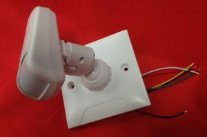 Mini rivelatore Ta-462cu del Tenda-Reticolo PIR del sensore dell'allarme