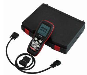 PS701 Jpの診察道具