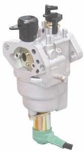 Carburateur du générateur (GX420)(P27B)