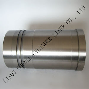 Vervangstukken Cylinder Liner 120mm Used in Burkina Faso Market