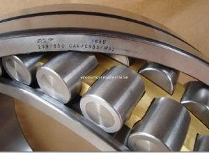 Cojinete de rodillos esféricos (239/630)