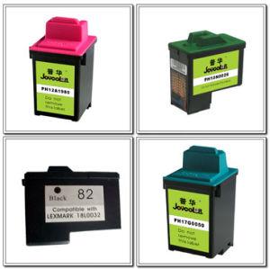 StJoycolor Tinte Cartridgesainless Stahl<br /><br />Korb, squre oder Spalte