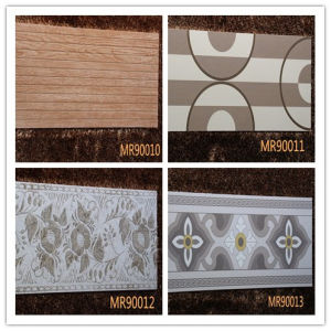 3060 CM en carreaux de céramique pour décoratif décoration marbre Panneau mural