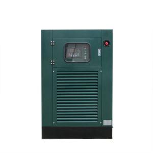 Новая конструкция низкая цена природного газа с генератора двигатель Cummins