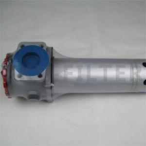 Filtre à huile d'aspiration du filtre à Nju