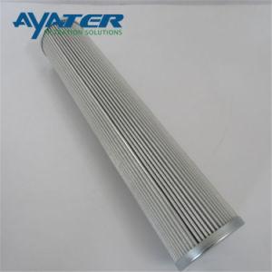 Patroon van de Filter van Ayater Levering Geplooide 1.0270 h10xl-000-0-p