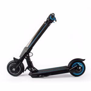 Roller 2 Rad-E mit APP-elektrischem Roller Koowheel