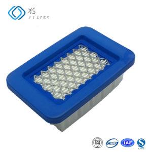 Filtro de aire para soplantes echo un226000032 UN226000031