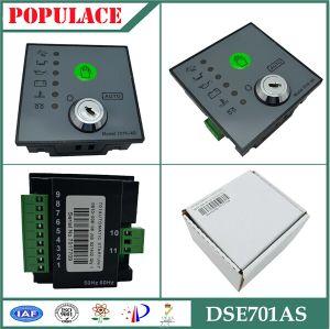 Pièces du générateur de module de démarrage du contrôleur de la DSE701, dse702, dse703, dse704, dse705